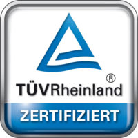 tuev_logo_500px